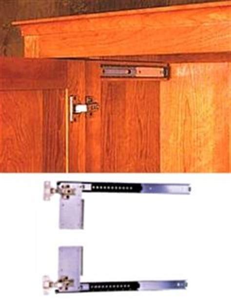 kitchen cabinet sliding door hardware 1000 images about pivoting pocket doors on 7950