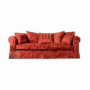 tetrad vivaldi grand loose cover sofa With furniture loose covers upholstery