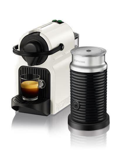 nespresso pack bureau nespresso pack bureau nespresso vertuoline evoluo single