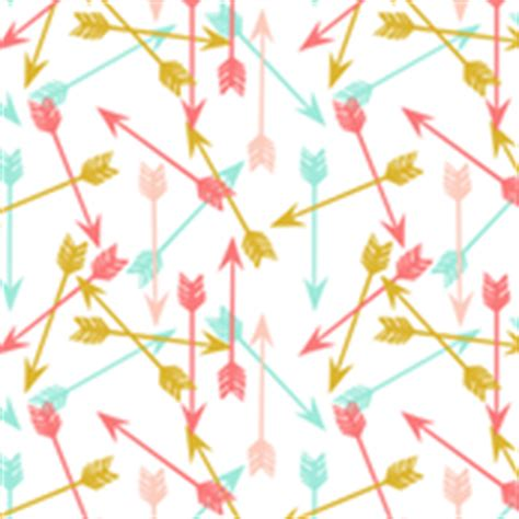pink  gold fabric wallpaper gift wrap spoonflower