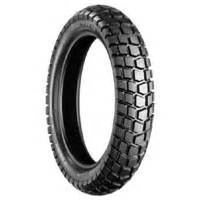 Pneus Bridgestone Avis : avis pneu moto bridgestone tw42 ~ Medecine-chirurgie-esthetiques.com Avis de Voitures