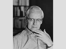Robert K Merton 19102003 Sociologist Profile
