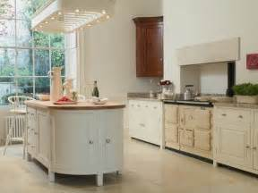 free standing kitchen islands home interior design - Kitchen Free Standing Islands