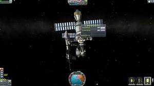 Kerbal Space Program - FREE DOWNLOAD CRACKED-GAMES.ORG