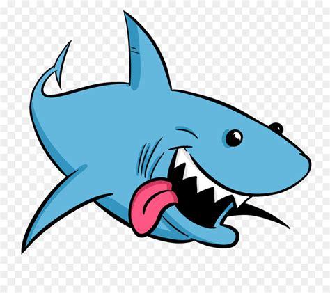 images  cartoon sharks  cars modified dur  flex