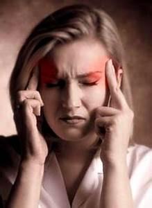 Болезнь артрит лечение народными средствами