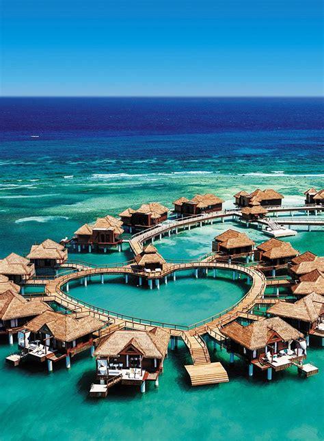 Best 25 Bora Bora Bungalow Ideas On Pinterest Bora Bora
