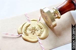 Siegelwachs Selber Machen : die besten 25 verpackung von honig ideen auf pinterest honiggl ser produktverpackungsdesign ~ Orissabook.com Haus und Dekorationen