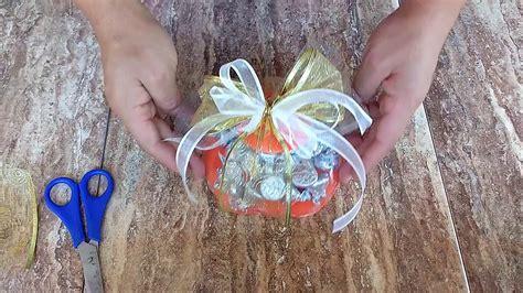 idea para vender o regalar este 10 de mayo un chocoregalo by mdulcecreacion