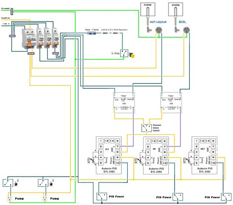 diagram abb mcb wiring diagram full version hd quality