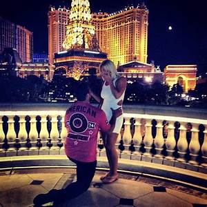 Brooke Hogan engaged to NFL player Phil Costa - Celebrity ...