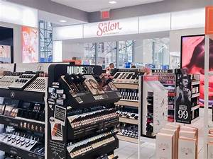 Ulta vs Sephora Makeup Class  Which One Is Better