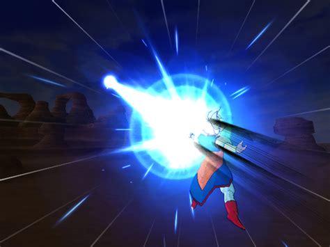Energys Last Dragon Ball Wiki