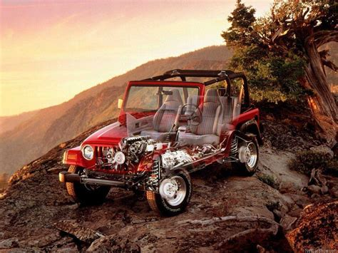 jeep wallpaper iphone 5 jeep wrangler wallpapers wallpaper cave