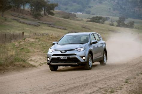 Downtown Toyota by Toyota Expands Rav4 Safety Features Value News At