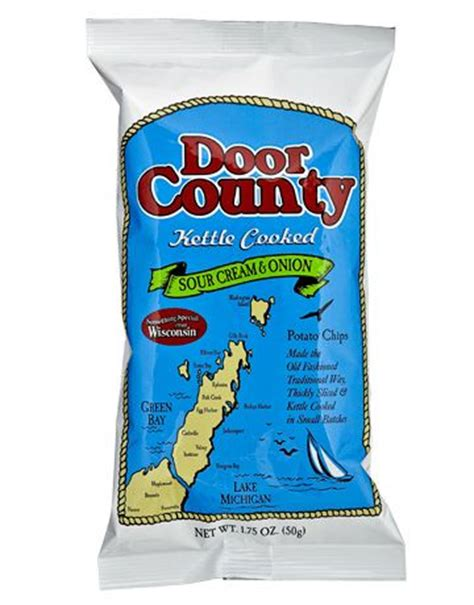 best potato chip brand america s best potato chip brands to be sour cream and chips brands