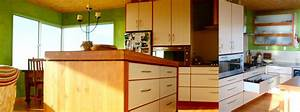 lars custom furniture cabinetry new plymouth okato With kitchen furniture new zealand