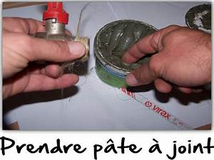 Pate Anti Fuite Plomberie : joints et tanch it ~ Premium-room.com Idées de Décoration
