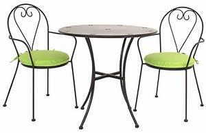 Gartentisch Mit Stühle : bistroset nizza tisch 2 st hle bistrotisch tisch gartentisch bistrostuhl stuhl g nstig bestellen ~ Frokenaadalensverden.com Haus und Dekorationen