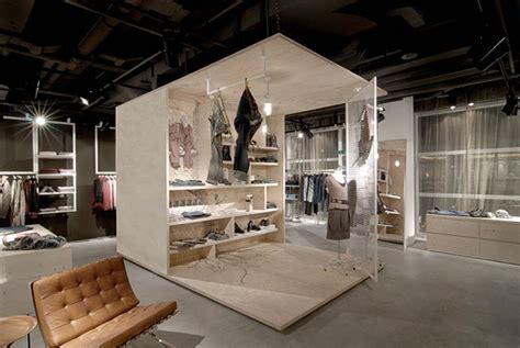 Black Dining Rooms by Hugo Boss Orange Concept Store Shanghai 187 Retail Design Blog