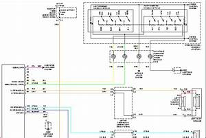 2004 Ford Expedition Fuel Pump Wiring Diagram