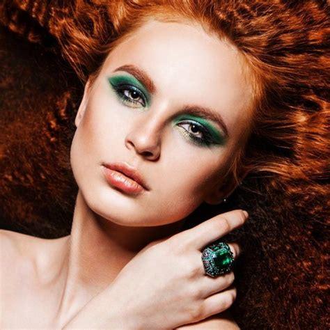 Повседневный макияж для карих глаз пошагово фото красивый легкий повседневный простой видео