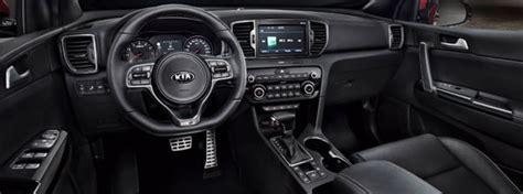 Sorento 2015 Preis Suv Premium Motoren Ausstattung by Kia Sportage Gt 2019 En Ecuador