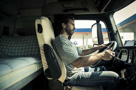 work compensation common truck driver injuries  missouri