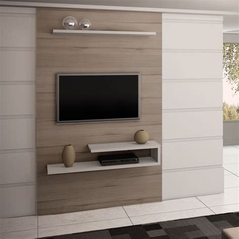 Tv Paneel Wand by 95 Best Tv Panels Images On Tv Panel Tv Units