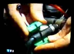 J Ai Mis De L Essence Au Lieu Du Diesel : super economiseur de carburant pour moteur essence gpl ethanol huile v g tale et diesel ~ Medecine-chirurgie-esthetiques.com Avis de Voitures