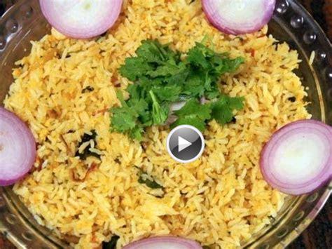 tamil cuisine thengai sadam coconut rice recipe tamil food