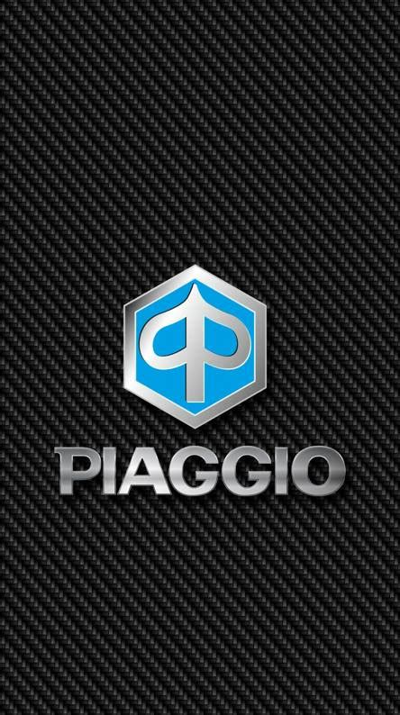 Piaggio Wallpapers by Piaggio Vespa Wallpapers Free By Zedge