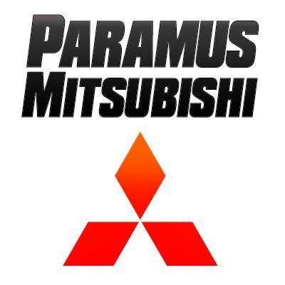 Paramus Mitsubishi paramus mitsubishi paramusmitsu