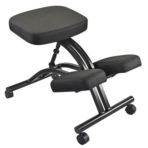 the best quot gaming quot chair is just a boring ergonomic office