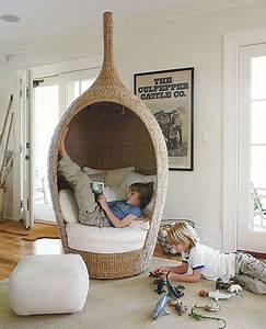 Mommo, Design, 8, Reading, Nooks