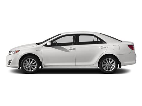 2014 Toyota Camry Colors by 2014 Toyota Camry Hybrid 2014 5 4dr Sdn Xle Colors 2014