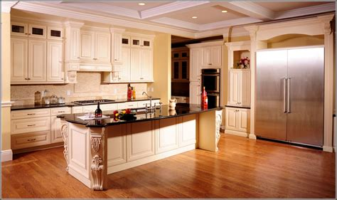 used kitchen cabinets houston kitchen terrific kitchen cabinets houston designs high
