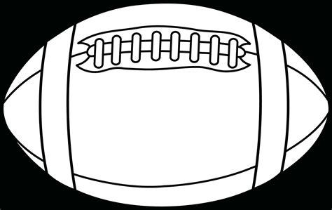 football template template football photo template