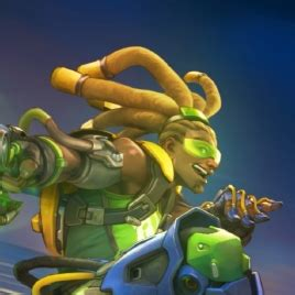 Lucio Animated Wallpaper - steam workshop lucio animated wallpaper overwatch