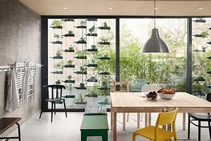 Balkon Sichtschutz Diy : balkon ideen ikea kleines diy als sichtschutz ahoipopoi blog ~ Whattoseeinmadrid.com Haus und Dekorationen