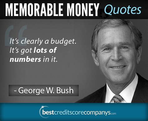 George W Bush Fool Me Once Quote