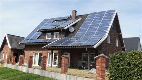 Работа в Солнечная энергия+ в ГорноАлтайск открытые вакансии компании на