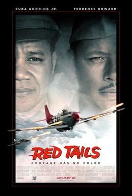 red tails wikipedia