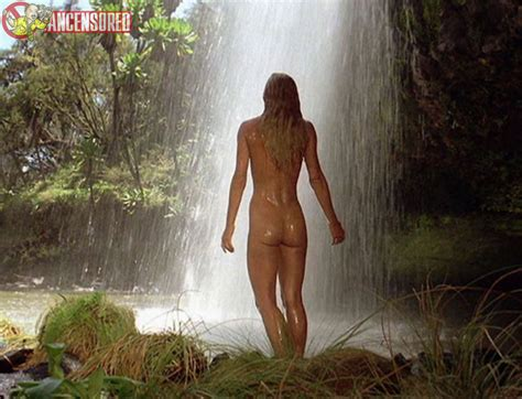 Tanya Roberts Nude Pics Seite