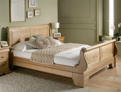 Different Types Of Bedroom Furniture Beach Bedroom