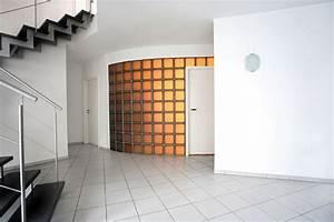 Brique De Verre Couleur : toute la lumi re sur les briques de verre lorraine magazine ~ Melissatoandfro.com Idées de Décoration