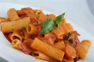 Pasta House Rigatoni Roma