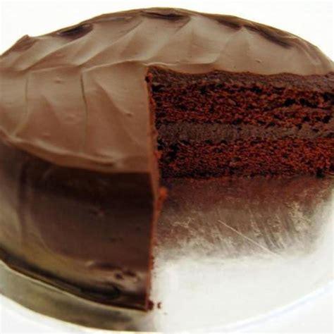 diabetic chocolate cake ideas  pinterest good