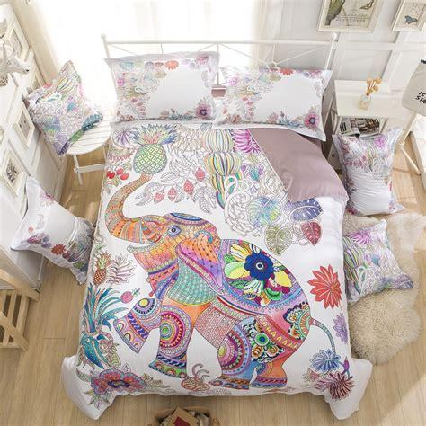 popular japanese bedding sets buy cheap japanese bedding