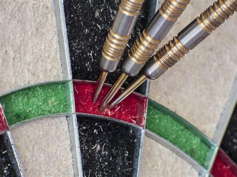 photo dart sport  target play  image